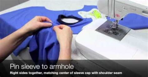 jalie pattern youtube how to sew a v neck t shirt jalie pattern 2918 youtube