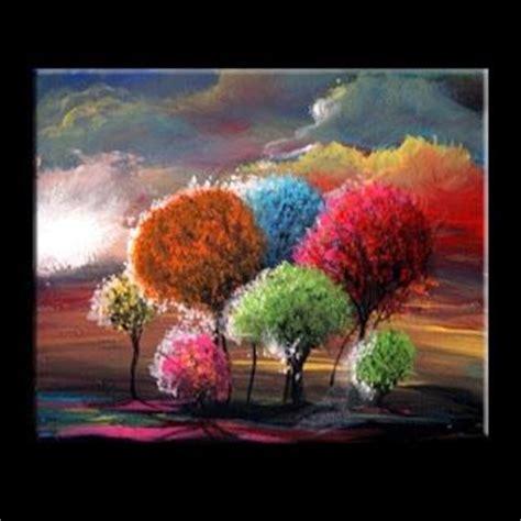 133 best AcrylicPaint & Misc Art ideas images on Pinterest