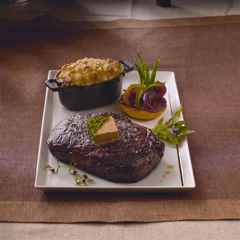 lassen steak house das steakhouse