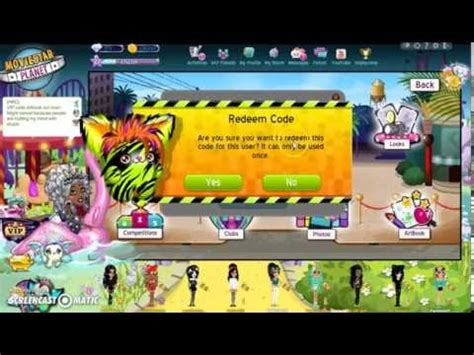 msp money codes 2016 msp gift certificate codes 2017 gift ftempo