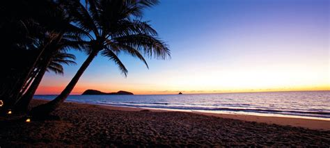romantic couples getaways palm cove retreat accommodation reef house 10 most romantic places in australia experience oz