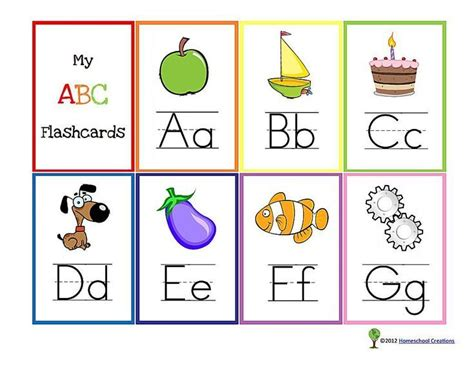 printable alphabet flash cards uk the 25 best ideas about alphabet flash cards on pinterest
