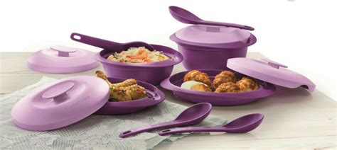 Blossom Rice Saver Tupperware tupperware petit lavender set blo end 10 25 2017 9 15 am