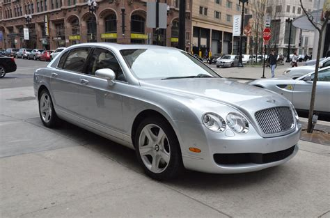 best auto repair manual 2007 bentley continental flying spur head up display service manual 2007 bentley continental flying spur manual release key service manual 2007
