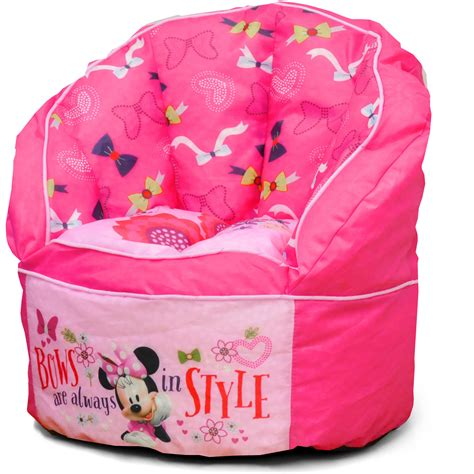 disney princess bean bag sofa chair disney princess toddler bean bag sofa chair refil sofa