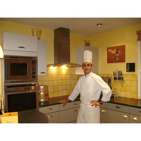 cours cuisine clermont ferrand cours de cuisine clermont ferrand magasin ustensiles