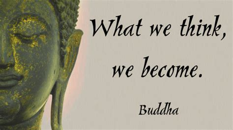 what we become books for kids about buddha and buddhism planet smarty pants