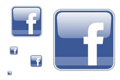 Fb Search Php Searchitfast Web Symbols