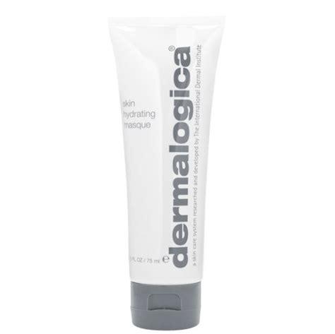 Scrub Dermalogica dermalogica skin hydrating masque 75ml free delivery