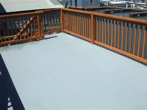 cool deck paint home depot home design ideas