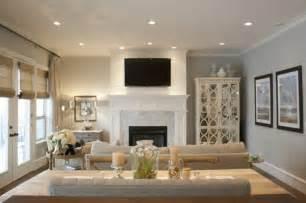 Ideen Zum Wohnzimmer Streichen Design Ideen Zum Streichen Wohnzimmer Inspirierende