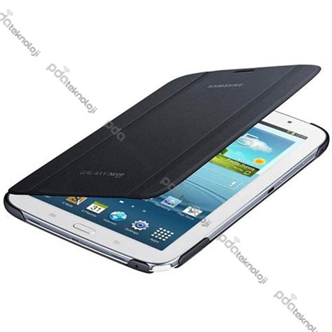 Book Cover N5100 Note 8 0 samsung galaxy note 8 0 n5100 bookcover orjinal k箟l箟f ef