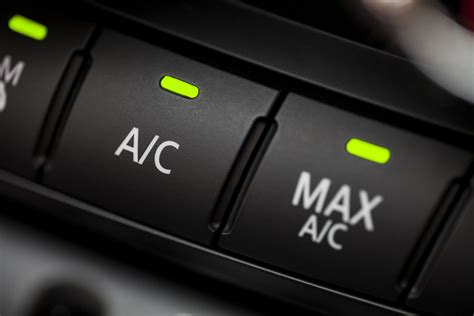 Air Conditioning Car by Your Vehicle Is In Need Of An Air Conditioning Tune Up