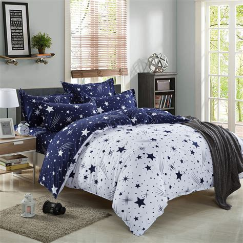 duvet cover pillow quilt cover bed set single