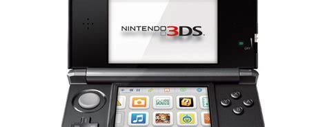 3ds console sale nintendo 3ds console sales pass 15 million in japan vg247