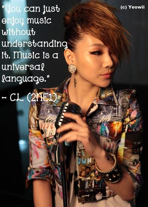 cool hairstyles quotes 35 best k quotes images on pinterest k pop frases