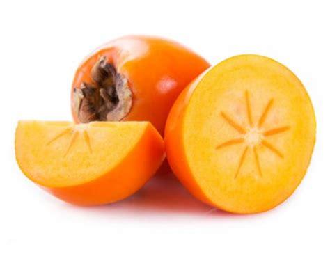 Kaki Frucht Gesund by In Aller Frische Kupsch 187 Ernaehrung Cat 187 Obst Und Gem 252 Se