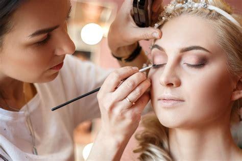 makeup artist average salary 2017 saubhaya makeup