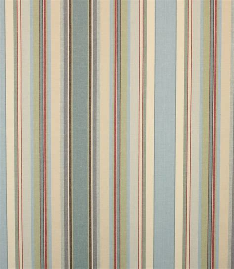 discount designer curtain fabric uk 25 best ideas about striped fabrics on pinterest