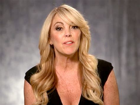 dina lohan hairstyles dina lohan 2018 hair eyes feet legs style weight