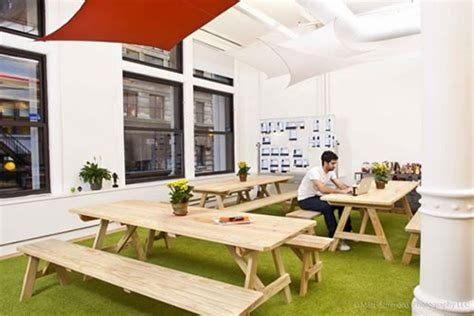 inspiring offices 30 inspiring freelance workspaces and offices for