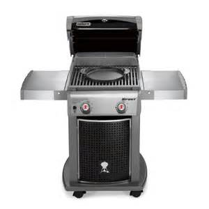 Best Small Home Grill Best Small Grills For Limited Space