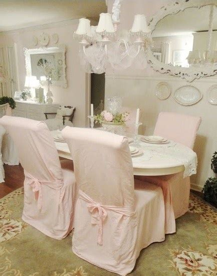slipcovered chairs shabby chic pin by cuneo on slipcovers