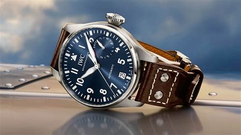 best watches for 25 best blue watches for the trend spotter