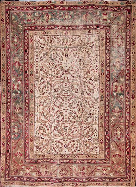 history of rugs history of antique agra rugs rugs more
