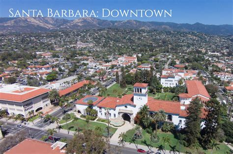 santa barbara santa barbara santa barbara real estate winter 805 451 4663