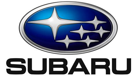 subaru rally logo japanese car brands cars brands