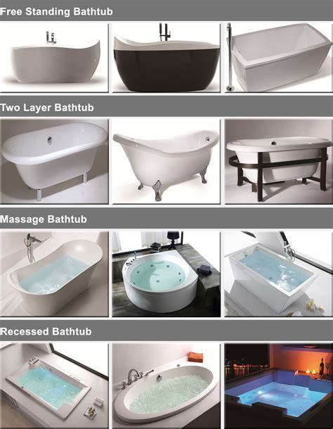 best bathtub brands designs awesome best bathtub brands 24 best bathroom exhaust fan top 10 bathroom