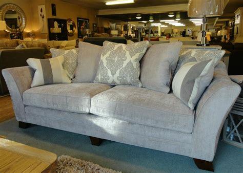 ashley manor sofa reviews ashley manor harriet sofa sherlock mink from tannahill furniture ltd