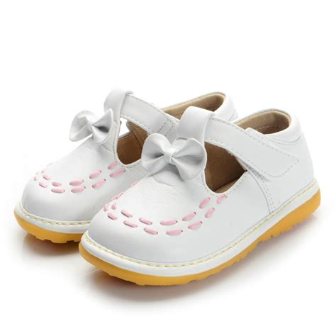 toddler shoes size 5 white toddler squeaky shoes size 3 4 5 6 7 8 9