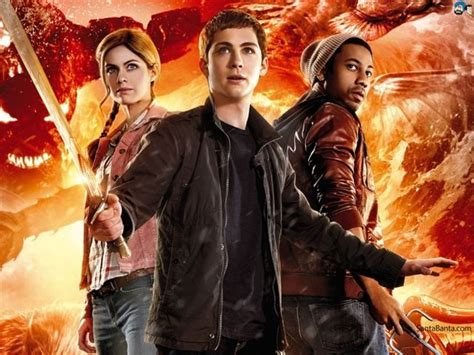 themes for house of hades logan lerman talks about percy jackson sequel