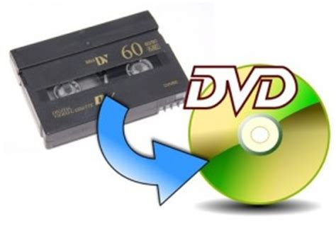 lettore cassette mini dv riversamento minidv mini dv su file avi mp4 mpg2