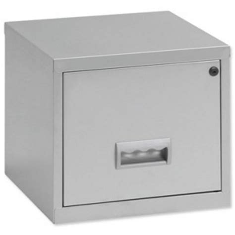 Convert Drawer To File Cabinet by Personal Filing Cabinet Converter Intelnews5o