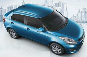 maruti new model car new model maruti dzire 2012 price pictures