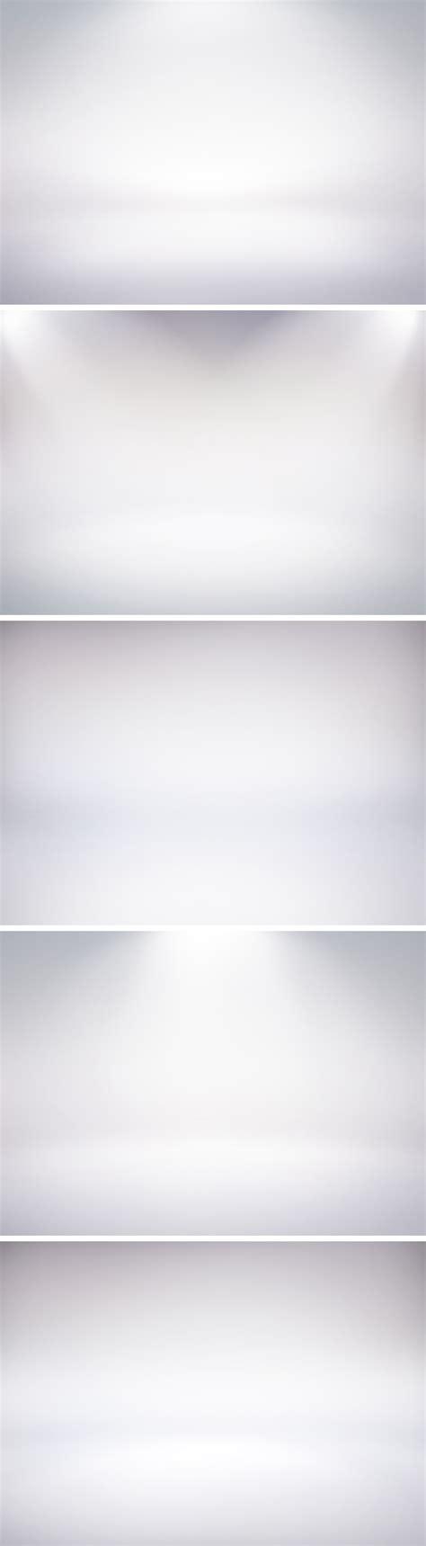 white studio 5 infinite white studio backdrops graphicburger