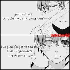 1000 images about anime quotes on pinterest anime black butler and