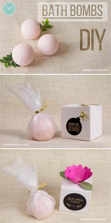baby shower bath diy bath bombs gift idea event favors weddings