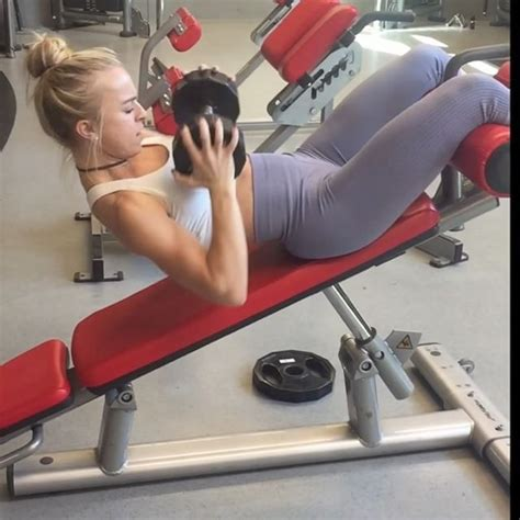 decline bench russian twist 25 best ideas about russian twist on pinterest side ab workouts love handle