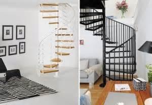 escaleras para casas cosmos online de caracol mi casa no es de mu 241 ecas blog y asesor 237 a