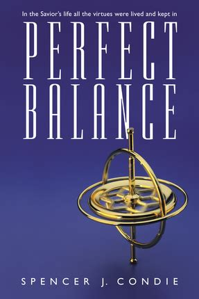 Deseret Book Gift Card Balance - in perfect balance deseret book