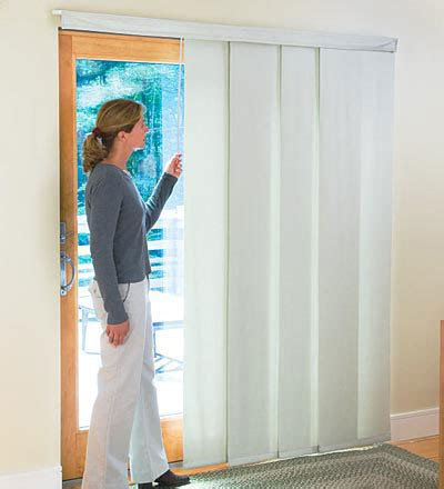 Types Of Blinds For Sliding Glass Doors 301 Moved Permanently
