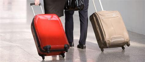 si puo portare cibo in aereo nel bagaglio a mano in aereo cosa si pu 242 davvero portare nel bagaglio a
