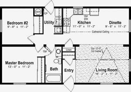 arched cabin plans image result for 24 x 40 floor plans arched cabin