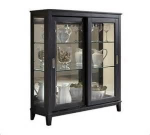 Mantel Curio Cabinet By Pulaski Pulaski Mantel Curio Cabinet 21274 For The Home