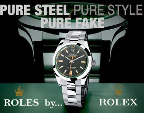 imagenes de rolex originales el mundo today rolex fabricar 225 rolex falsos