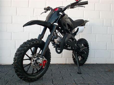 Kinder Motorrad Spiele by Kinder Motocross Motorrad Ebay